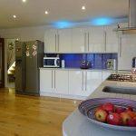Digital Kitchen Cabinets
