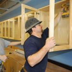 Top Cabinet Makers
