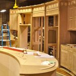 Professional Cabinet Makers