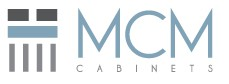 MCM CABINETS & RENOVATIONS Professional Advice & Trends For Your Home
